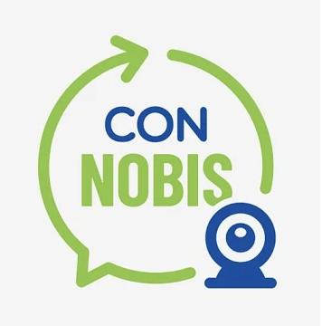 App CON NOBIS