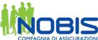Nobis Assicurazioni - Compagnie di Assicurazioni
